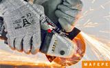 Descarga nuestro catálogo 2012